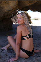 Celebrity Photo: Katrina Bowden 1200x1800   176 kb Viewed 125 times @BestEyeCandy.com Added 117 days ago