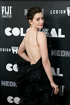 Celebrity Photo: Anne Hathaway 2333x3500   566 kb Viewed 32 times @BestEyeCandy.com Added 180 days ago