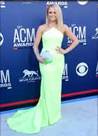 Celebrity Photo: Miranda Lambert 1200x1663   281 kb Viewed 12 times @BestEyeCandy.com Added 45 days ago