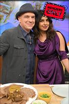 Celebrity Photo: Priyanka Chopra 2000x3000   4.6 mb Viewed 0 times @BestEyeCandy.com Added 7 days ago