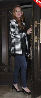 Celebrity Photo: Lindsay Lohan 1011x2374   425 kb Viewed 7 times @BestEyeCandy.com Added 16 hours ago