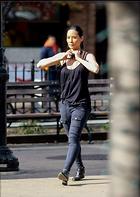 Celebrity Photo: Lucy Liu 1200x1685   193 kb Viewed 17 times @BestEyeCandy.com Added 14 days ago