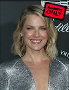 Celebrity Photo: Ali Larter 1769x2284   1.8 mb Viewed 2 times @BestEyeCandy.com Added 96 days ago