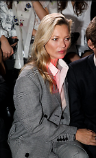 Celebrity Photo: Kate Moss 7 Photos Photoset #435723 @BestEyeCandy.com Added 111 days ago