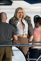 Celebrity Photo: Pamela Anderson 552x829   92 kb Viewed 63 times @BestEyeCandy.com Added 36 days ago