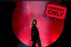 Celebrity Photo: Taylor Swift 5568x3712   3.2 mb Viewed 2 times @BestEyeCandy.com Added 46 days ago