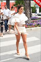 Celebrity Photo: Eva Longoria 1200x1816   364 kb Viewed 8 times @BestEyeCandy.com Added 18 hours ago