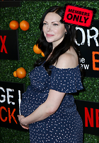 Celebrity Photo: Laura Prepon 3523x5111   3.4 mb Viewed 1 time @BestEyeCandy.com Added 64 days ago
