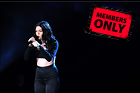 Celebrity Photo: Jessie J 5472x3648   1.4 mb Viewed 1 time @BestEyeCandy.com Added 200 days ago