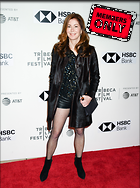 Celebrity Photo: Dana Delany 2874x3850   1.7 mb Viewed 0 times @BestEyeCandy.com Added 4 days ago