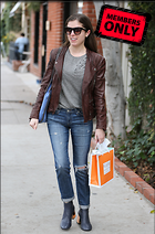 Celebrity Photo: Anna Kendrick 3177x4800   1.4 mb Viewed 0 times @BestEyeCandy.com Added 21 days ago