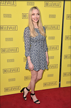 Celebrity Photo: Amanda Seyfried 676x1024   229 kb Viewed 18 times @BestEyeCandy.com Added 36 days ago