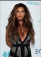 Celebrity Photo: Charisma Carpenter 2601x3600   1.2 mb Viewed 118 times @BestEyeCandy.com Added 111 days ago