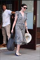 Celebrity Photo: Anne Hathaway 1200x1800   334 kb Viewed 68 times @BestEyeCandy.com Added 180 days ago