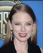 Celebrity Photo: Rachel Nichols 1200x1454   196 kb Viewed 31 times @BestEyeCandy.com Added 76 days ago