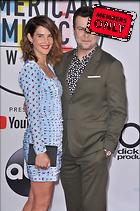 Celebrity Photo: Cobie Smulders 2059x3100   4.2 mb Viewed 1 time @BestEyeCandy.com Added 12 days ago