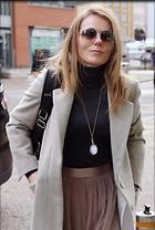 Celebrity Photo: Geri Halliwell 1200x1785   269 kb Viewed 15 times @BestEyeCandy.com Added 22 days ago