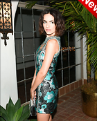 Celebrity Photo: Camilla Belle 1200x1500   256 kb Viewed 24 times @BestEyeCandy.com Added 6 days ago