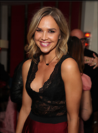 Celebrity Photo: Arielle Kebbel 8 Photos Photoset #355857 @BestEyeCandy.com Added 31 days ago