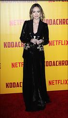 Celebrity Photo: Olivia Wilde 1944x3360   799 kb Viewed 17 times @BestEyeCandy.com Added 44 days ago