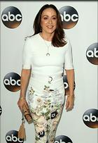 Celebrity Photo: Patricia Heaton 1200x1736   201 kb Viewed 41 times @BestEyeCandy.com Added 58 days ago