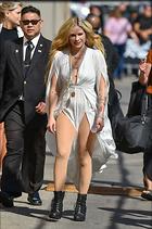 Celebrity Photo: Avril Lavigne 681x1024   186 kb Viewed 169 times @BestEyeCandy.com Added 114 days ago