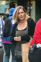 Celebrity Photo: Jennie Garth 1200x1798   288 kb Viewed 50 times @BestEyeCandy.com Added 68 days ago
