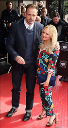Celebrity Photo: Emma Bunton 1200x2263   352 kb Viewed 47 times @BestEyeCandy.com Added 132 days ago
