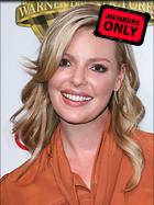 Celebrity Photo: Katherine Heigl 3212x4283   1.8 mb Viewed 0 times @BestEyeCandy.com Added 49 days ago