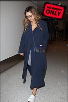 Celebrity Photo: Jessica Alba 2200x3300   3.9 mb Viewed 1 time @BestEyeCandy.com Added 22 days ago