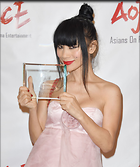 Celebrity Photo: Bai Ling 1200x1429   156 kb Viewed 54 times @BestEyeCandy.com Added 120 days ago