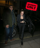 Celebrity Photo: Cara Delevingne 2917x3500   1.7 mb Viewed 2 times @BestEyeCandy.com Added 57 days ago