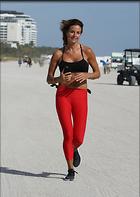 Celebrity Photo: Kelly Bensimon 1200x1689   204 kb Viewed 17 times @BestEyeCandy.com Added 79 days ago