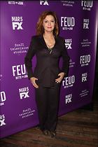 Celebrity Photo: Susan Sarandon 1200x1800   246 kb Viewed 49 times @BestEyeCandy.com Added 36 days ago