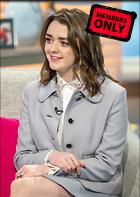 Celebrity Photo: Maisie Williams 3271x4608   2.2 mb Viewed 2 times @BestEyeCandy.com Added 10 days ago
