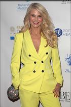 Celebrity Photo: Christie Brinkley 1470x2205   173 kb Viewed 29 times @BestEyeCandy.com Added 53 days ago