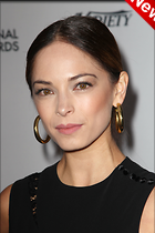 Celebrity Photo: Kristin Kreuk 2100x3150   483 kb Viewed 24 times @BestEyeCandy.com Added 11 days ago