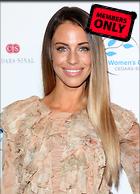 Celebrity Photo: Jessica Lowndes 2602x3600   1.4 mb Viewed 1 time @BestEyeCandy.com Added 141 days ago