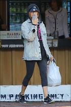 Celebrity Photo: Ashley Tisdale 1200x1801   227 kb Viewed 18 times @BestEyeCandy.com Added 28 days ago