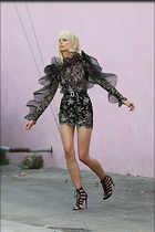 Celebrity Photo: Karolina Kurkova 1200x1800   249 kb Viewed 17 times @BestEyeCandy.com Added 34 days ago