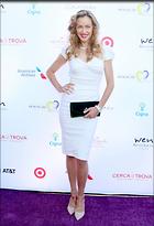 Celebrity Photo: Kristanna Loken 1500x2194   379 kb Viewed 68 times @BestEyeCandy.com Added 220 days ago