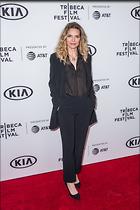 Celebrity Photo: Michelle Pfeiffer 1200x1800   208 kb Viewed 11 times @BestEyeCandy.com Added 56 days ago
