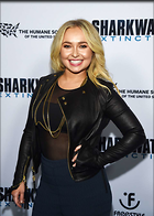 Celebrity Photo: Hayden Panettiere 960x1341   84 kb Viewed 23 times @BestEyeCandy.com Added 46 days ago