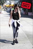 Celebrity Photo: Selena Gomez 2432x3648   1.8 mb Viewed 1 time @BestEyeCandy.com Added 37 hours ago