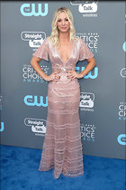 Celebrity Photo: Kaley Cuoco 1280x1920   181 kb Viewed 33 times @BestEyeCandy.com Added 23 days ago