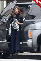 Celebrity Photo: Ashley Tisdale 1200x1800   212 kb Viewed 8 times @BestEyeCandy.com Added 2 days ago