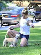Celebrity Photo: Ashley Greene 2400x3150   888 kb Viewed 27 times @BestEyeCandy.com Added 23 days ago