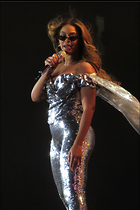 Celebrity Photo: Beyonce Knowles 1200x1800   187 kb Viewed 24 times @BestEyeCandy.com Added 42 days ago