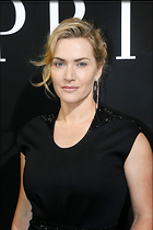 Celebrity Photo: Kate Winslet 1200x1800   181 kb Viewed 31 times @BestEyeCandy.com Added 15 days ago