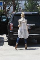 Celebrity Photo: Gwen Stefani 1200x1800   249 kb Viewed 57 times @BestEyeCandy.com Added 106 days ago